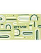 Dárkové karty